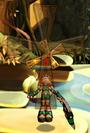 Druid 3