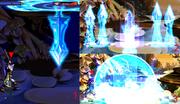 Ronan Illuminaton Sword