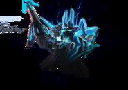 Img guardian 02