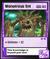 Monstrous Ent Card