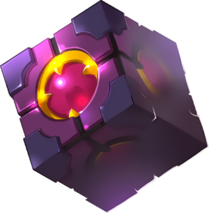 Tesseract.png