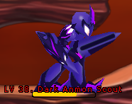 File:DarkScout.png