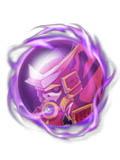 Gaikoz Chaos Orb