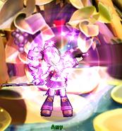 Muse Heart Crusher