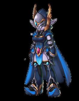 Dark Elven Rider.png