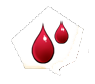 Bleed icon 2