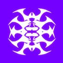 Burning Canyon Emblem.png