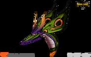15 Venomous Gnat