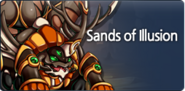 Sands of Illusion