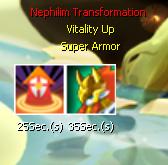 Neph icon