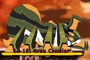 TreeCrawler-1-