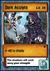 Dark Acolyte Card1