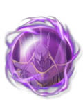 Gardosen Chaos Orb