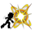 The-Glow!.png