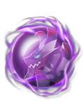 Kazeaze Chaos Orb