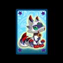 Kaze'doggehcard