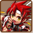File:GC Jin Icon.png
