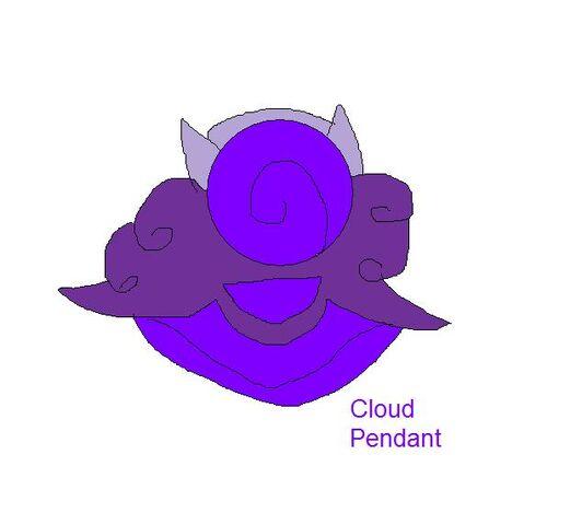 File:Cloud Pendant.jpg