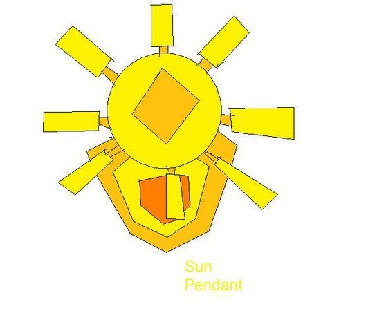 File:Sun Pendant.jpg