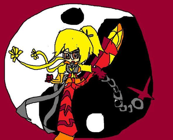 File:Ninja Knight.jpg