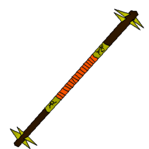 File:Spiked Bo-Staff.PNG