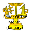 Thumbnail for version as of 21:33, January 11, 2010