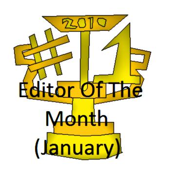 File:EditorOfTheMonthJan2010.png