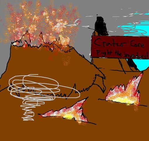 File:Crater Core.jpg