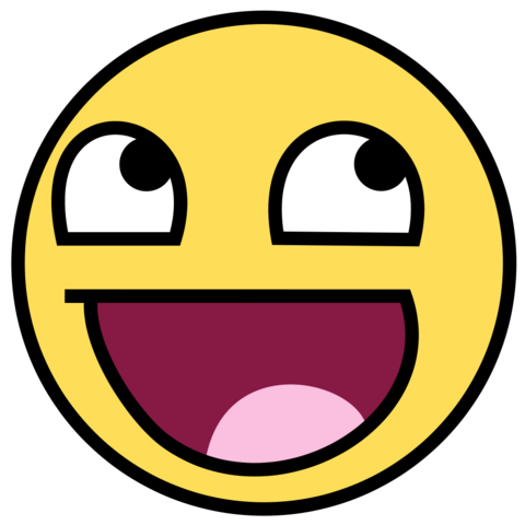 File:4chan-happy-face.png