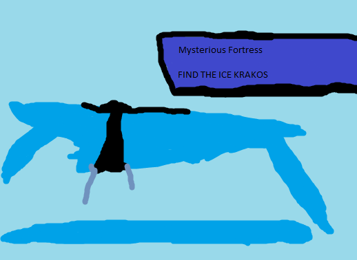 File:MysteriousFortress.png