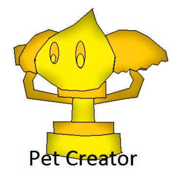 File:PetCreator.png