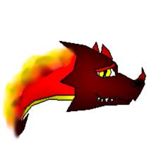 File:Dracorik.PNG