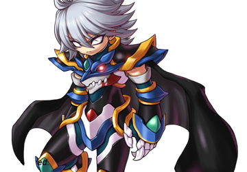 Lass | Grand Chase Philippines Wiki | FANDOM powered by Wikia