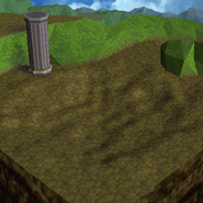 Dom Ruins BattleBG2