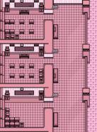 School Inside Map