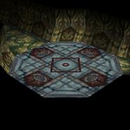 Dom Ruins BattleBG3