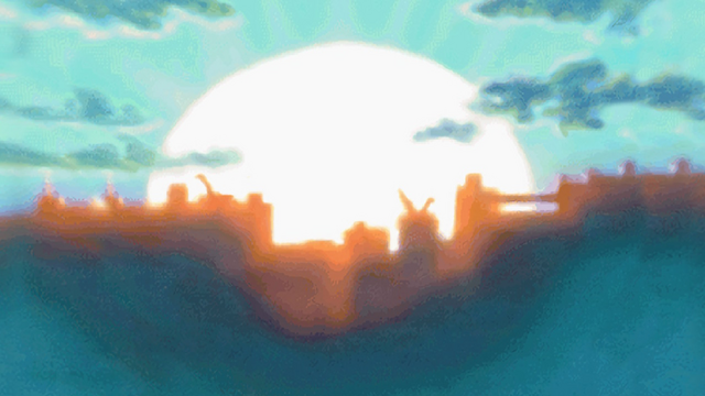 File:The End of the world from afar.png