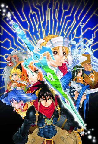 File:GII Main Characters.jpg
