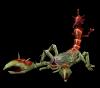 Crimson Tail