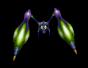 Giga Mantis