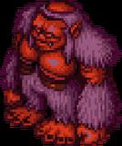 Gaia Ape