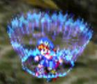 Immortal Aura