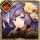 Ayame, Ninja Princess Icon