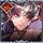 Marsha, Assassin +2 Icon