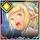 Anastasia, Hear My Prayer +2 Icon