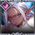 Lucied, Arrow of Demise Icon