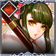 Erika, Maiden of Longing Icon