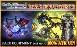 Balaur's Onslaught - Reign of Darkness Banner8