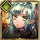 Camille, The Raider Icon