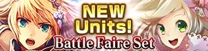 Battle Faire Set Banner2